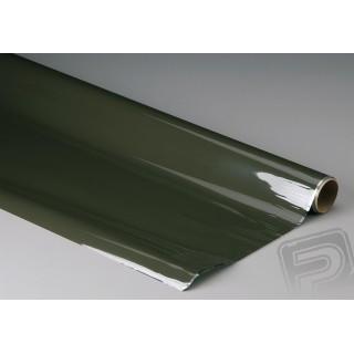 Monokote 182x65cm olivově hnědý