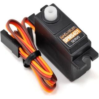 Spektrum - servo S401 Mini