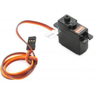 Spektrum - servo S420 17g analogové (400mm)