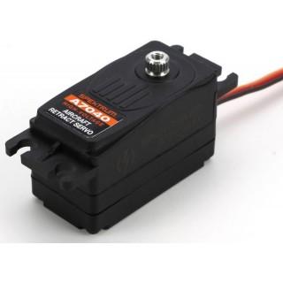 Spektrum - servo A7040 Air HighVoltage Gear MG