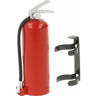 Robitronic hasicí přístroj 40mm