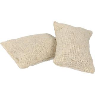 Robitronic maketový polštář (2)