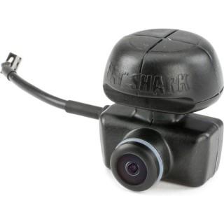 Spektrum - Ultra Micro FPV kamera + vysílač WP