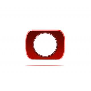 Macro filter pro Osmo Pocket