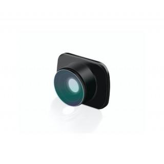 Fisheye Lens pro Osmo Pocket