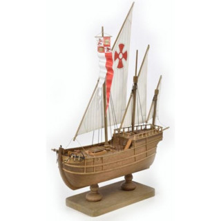 AMATI Nina kit