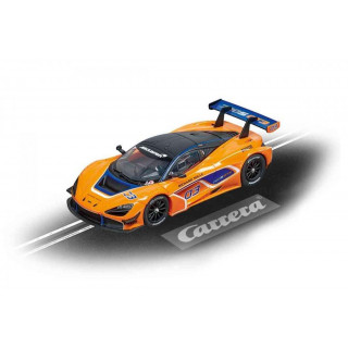 Auto Carrera EVO - 27609 McLaren 720S GT3