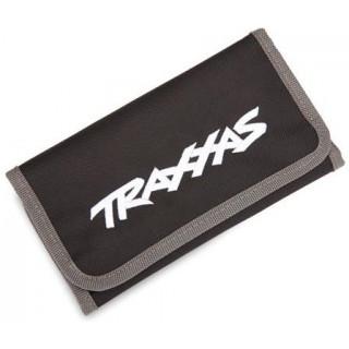 Traxxas obal na nářadí černý