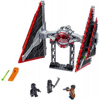 LEGO Star Wars - Sithská stíhačka TIE