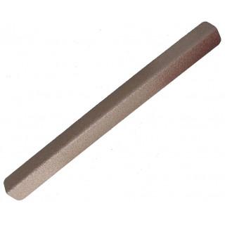 Pilník trojhranný - hrubý