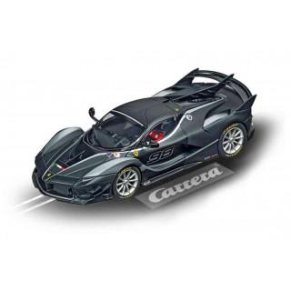 Auto Carrera D132 - 30895 Ferrari FXX K Evoluzione