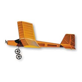 SIG Starlite Backyard flyer 914 mm