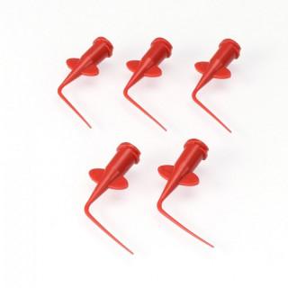 CA vteřinové lepidlo pro gumy, (20g)