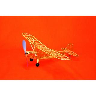 SIG Aeronca Champ 457mm, laser. vyřezávaný