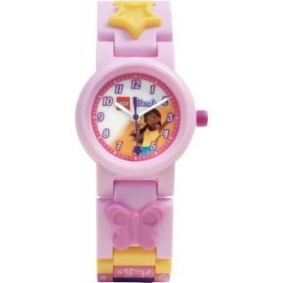 LEGO hodinky - Friends Andrea