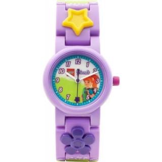 LEGO hodinky - Friends Mia