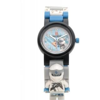 LEGO hodinky - Ninjago Zane