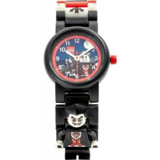 LEGO hodinky - Iconic Upír