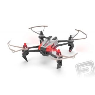 HOVERSHOT FPV Drone W/CAM RTF