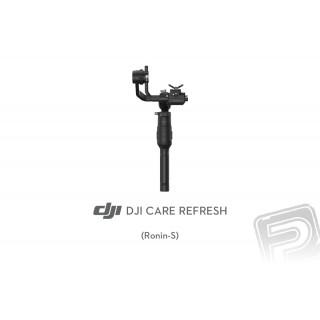 DJI Care Refresh (Ronin-S)