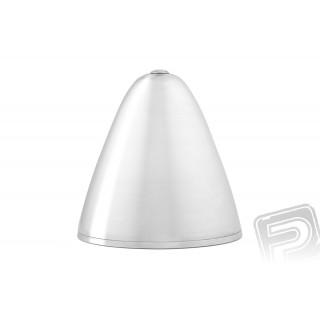 Hliníkový kužel 80mm (3-1/4)
