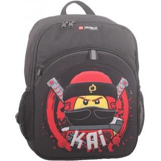 LEGO batoh - Ninjago Kai