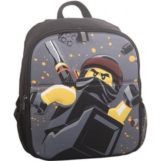 LEGO batůžek - Ninjago Cole