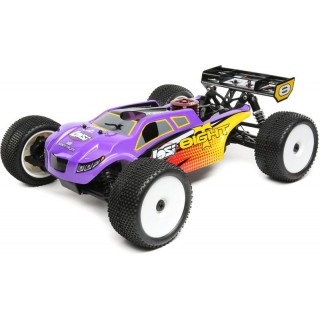 Losi 8ight-T Nitro 1:8 4WD RTR