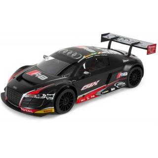 Losi Audi R8 1:6 LMS Ultra FIA-GT3 BL AVC RTR