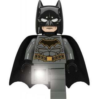 LEGO baterka - DC Supere Heroes Batman