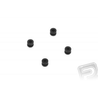 Softmount M3 4ks