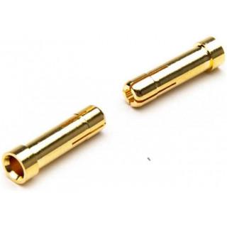 Konverzní adaptér 5mm - 4mm (2)