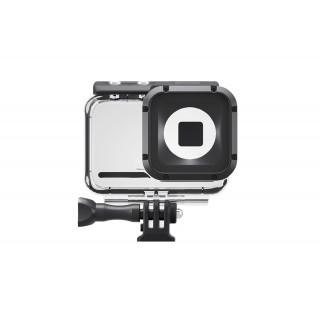 Insta360 ONE R 1 Inch - Podvodní pouzdro