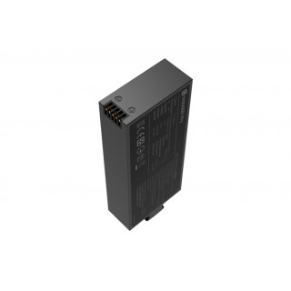 Insta360 Pro/Pro 2 - Akumulátor