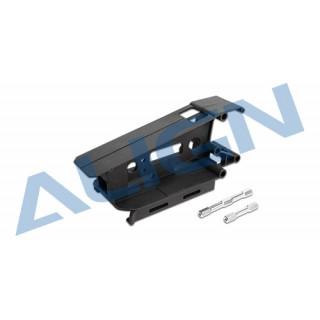 Držák elektroniky - T700X