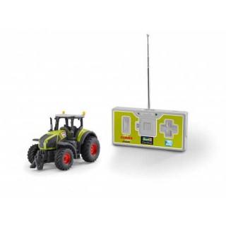 Mini RC autíčko REVELL 23488 - Tractor
