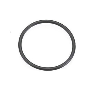 Těsnění zadního víka(S-22 O-kroužek) 21XZ.30VG.35AX