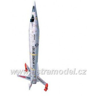 Estes Interceptor Kit