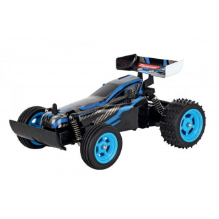 R/C auto Carrera 180013 Race Buggy (1:18)