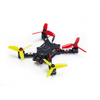 RACE COPTER ALPHA 150Q FPV