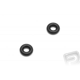O-kroužek (S) 10D.10F.1H-3H.20E.40B.40J