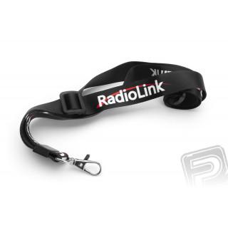 RadioLink popruh vysílače