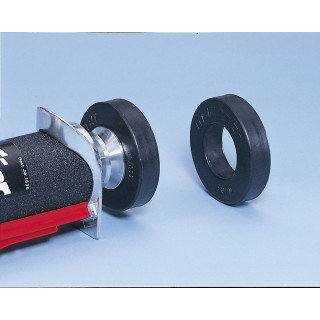 Startovací adaptér