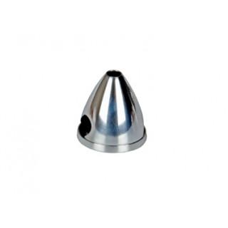 Hliníkový kužel, průměr 38mm