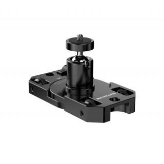 CNC Camera Dolly