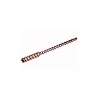 Náhradní bit do nástrčného klíče 4,0 mm