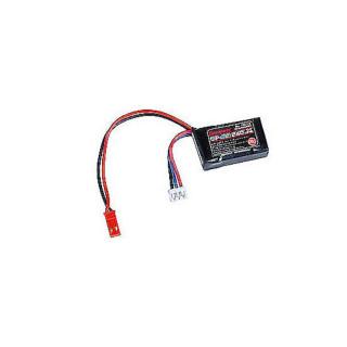 Akumulátor LiPo V-MAXX30C 2/240 7,4V BEC