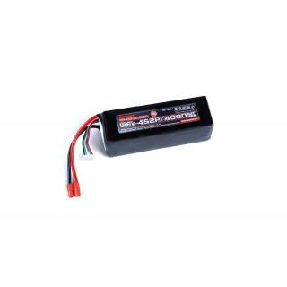 Akumulátor LiFe V-MAXX35C 4/4000 13,2V G3,