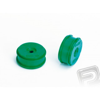 1/8 Buggy disk (2 kusy)