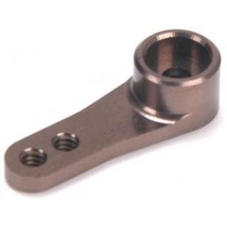 Crawler Servo arm, Aluminum, 24T: Hitec
